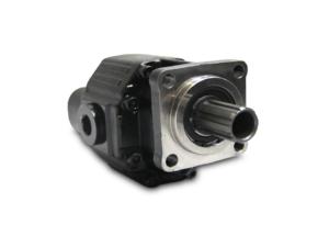 B3 gear pump 300x225 - ALUMINUM BENT AXIS PISTON PUMP
