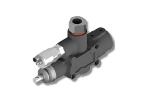 combo valve 300x225 - HYDRAULIC RELIEF VALVE