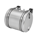 hydraulic tank 150x150 - HYDRAULIC RELIEF VALVE