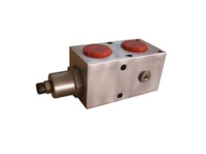 relief valve 300x225 - HYDRAULIC RELIEF VALVE