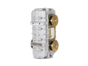 speed changer drop box 300x225 - PUMP DRIVES GEARBOX ENGINE PTO