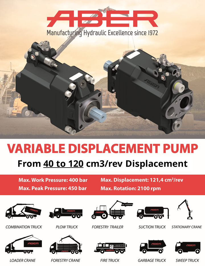 vdp product page e1602695243537 - VARIABLE DISPLACEMENT PISTON PUMP