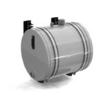 hydraulic tank saddle side mount 150x150 - 6-BOLT CLUTCH SHIFT AISIN PTO PUMP