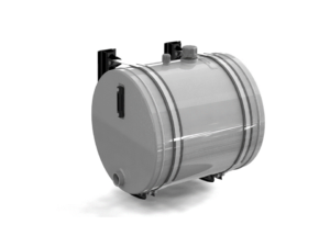 hydraulic tank saddle side mount 300x225 - HYDRAULIC TANKS AND ACCESSORIES